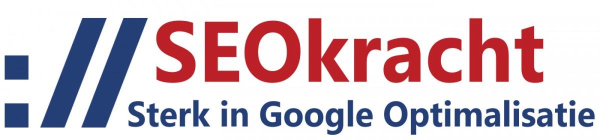 Zoekmachine Optimalisatie Bureau :// SEOkracht.nl